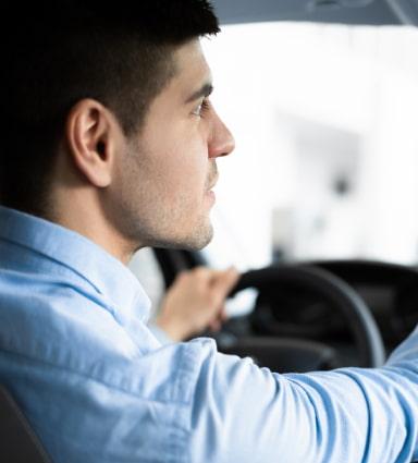 Chauffeur de taxi conventionne Essonne 91